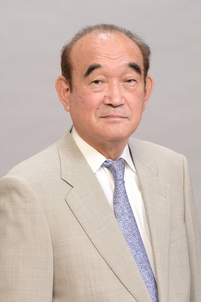 代表取締役会長 大滝 悟